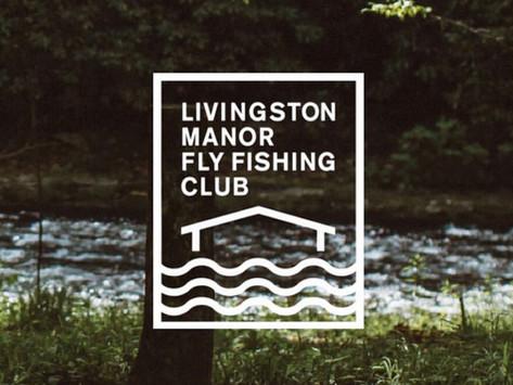 Livingston Manor Fly Fishing Club