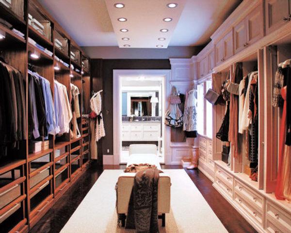 Shop Your Closet.