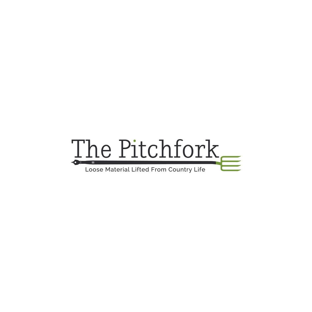 The Pitchfork | Best Catskill Blog