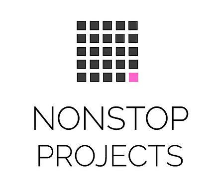 Non Stop Logo Tight Crop.jpg
