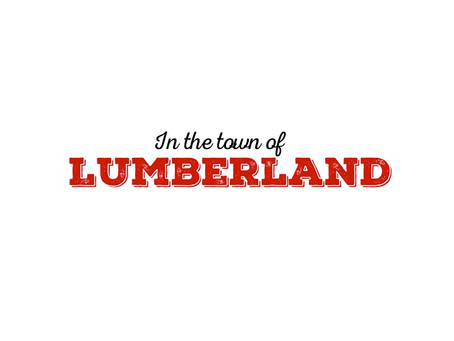 The Town of Lumberland, NY