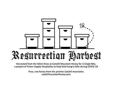 Resurrection Harvest.jpg
