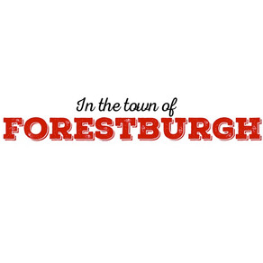 The Town of Forestburgh, NY