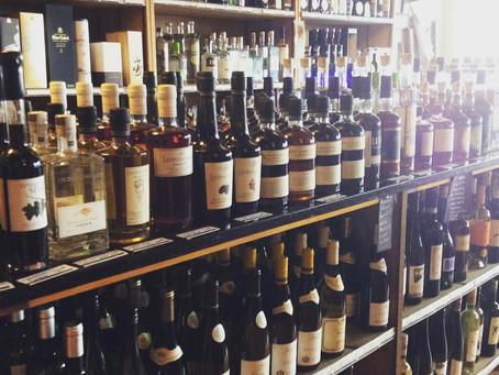 Narrowsburg Fine Wine & Spirits