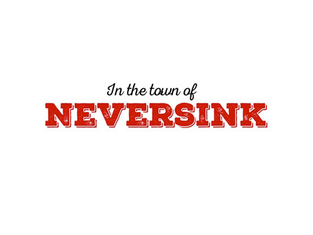 The Town of Neversink
