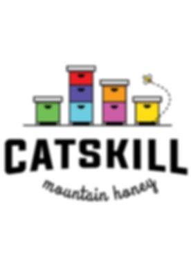 Primary CMH Logo.jpg
