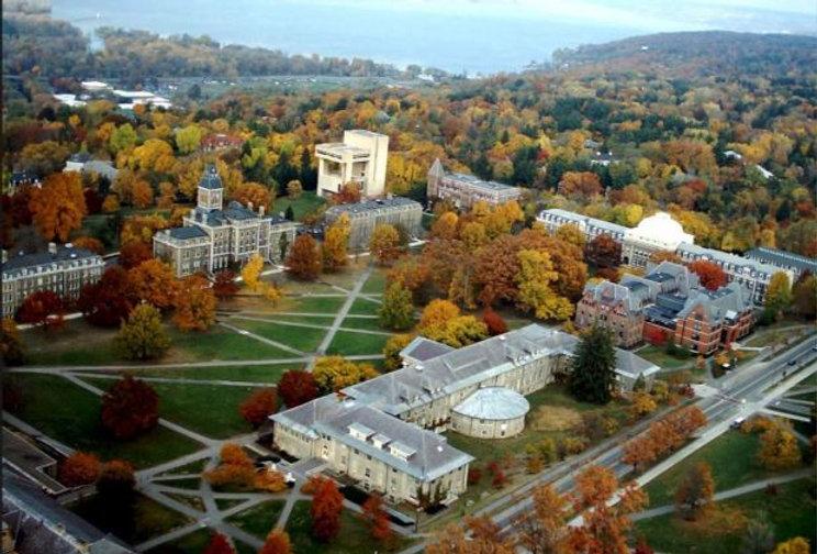 Cornell2.jpg