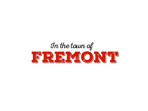 The Town of Fremont, NY