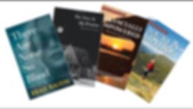 Steele Edited Books.jpg
