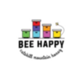 BEEHAPPY_COLOR.jpg