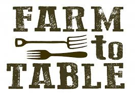 Farm-to-Table: Farm Bill 101