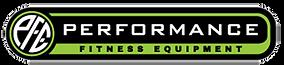 PFE horizontal Logo.png