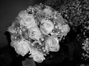 The Fleece Countryside Inn Wedding Photography