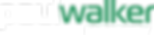 pwp_logo_2020_wo.png