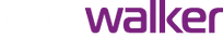 pwp_logo_2020_wo_purp.png