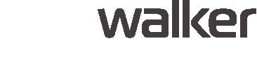 pwp_logo_wo.png