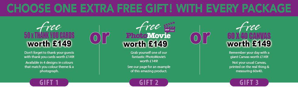 free_gift_980.jpg