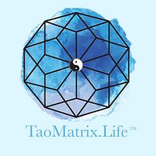 Taomatrixlife-blue-sq.png