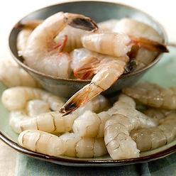 0024_CLCE_WN6_shrimp.jpg