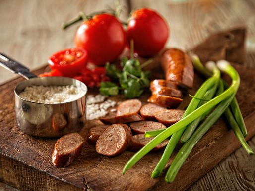 Zeigler Meats