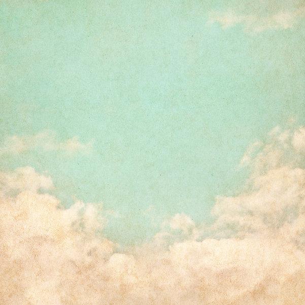 Sky Paper.jpg