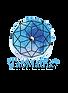 TaomatrixLogo0520 blue-01.png