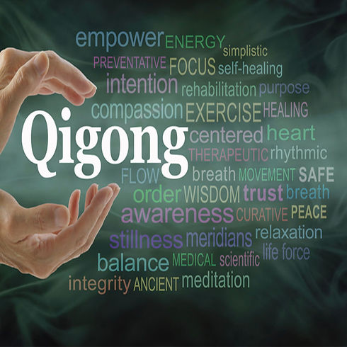 Qigong Words 3.jpg