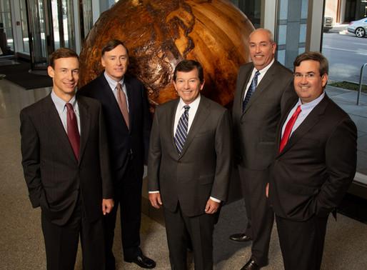Harbert Management Corporation Annual Report