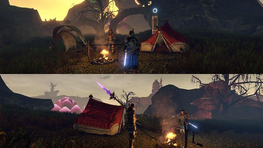 Marsh camping.png