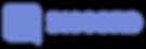 panel-50232708-image-f662e028-54f0-427f-