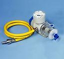 Low Vacuum Medical Vacuum Regulator for Hospitals