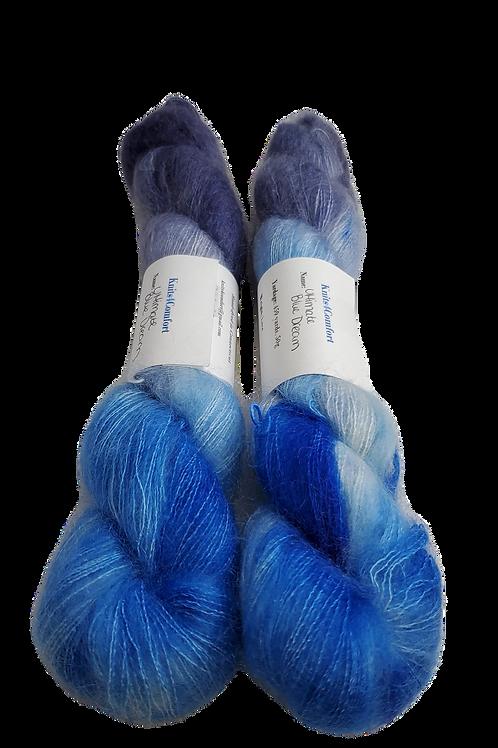 Ultimate Blue Dream - Mohair