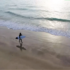 lone surfer video image cropped.png