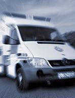 blurred ambulance cropped.jpg
