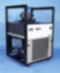 MGE Dampening Unit