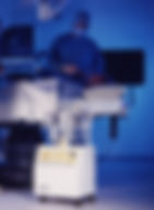 Operating Theatre cropped.jpg