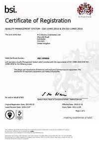 New 13485 Certificate.jpg