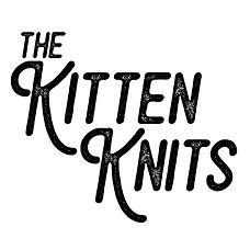 kitten knits.jpg