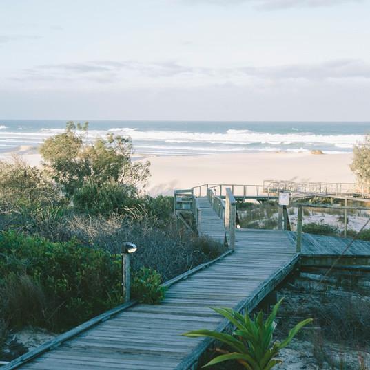 Surf Club Boardwalk Image.jpg