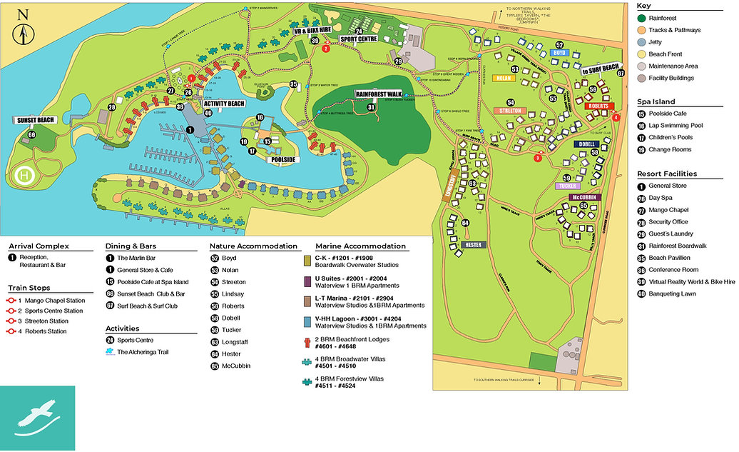 Resort Map new.jpg