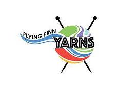 FLYING_FINN_YARNS_LOGO_250x.jpg