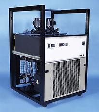 Dampening Circulator fo Print Press