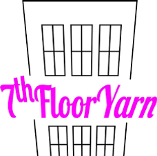 7th floor yarn logo.png