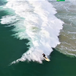surfing video image cropped .png