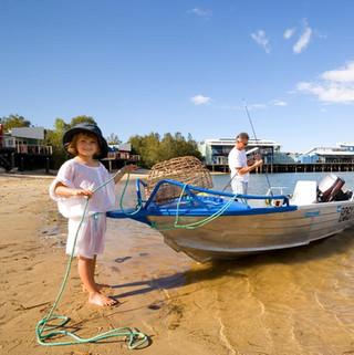Shot8-Fishing Dad& Child101.jpg