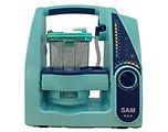 SAM eps neonatal on white background.jpg