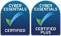 Cyber_Essentials_and_Cyber_Essentials_Pl