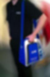 Cropped SAM eps on shoulder strap.jpg
