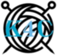 k4c_logo_swag.jpg