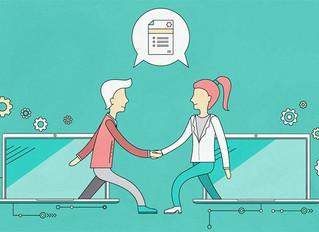 Smart contracts, ¿Qué son, cómo funcionan y qué aportan?